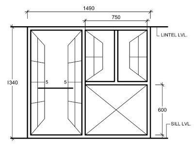 exterior door widths exterior door widths doors4home jamb width exterior