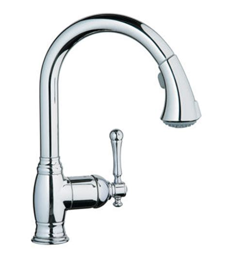grohe kitchen faucets kitchen faucets grohe faucets reviews