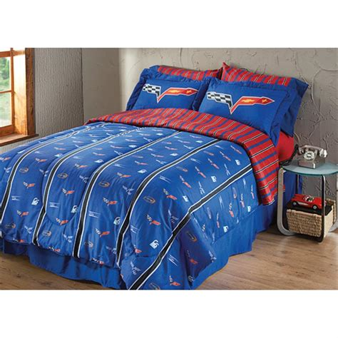 corvette bed corvette 174 c6 evolution complete bed set 166214