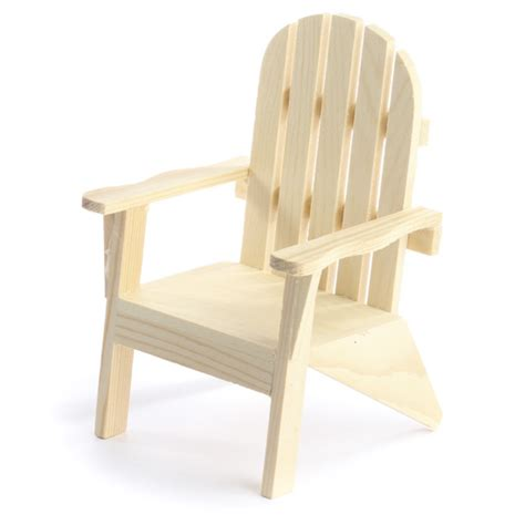 Unfinished Wood Adirondack Chairs by Unfinished Wood Adirondack Chair