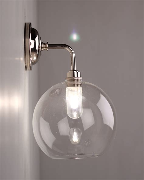 modern bathroom wall modern bathroom wall lights the most effective wall