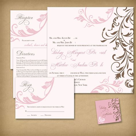 make marriage invitation card free create a wedding invitation card for free festival tech