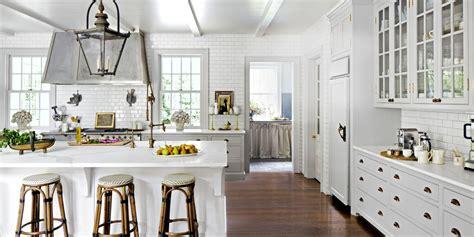 white kitchen decor ideas 24 best white kitchens pictures of white kitchen design