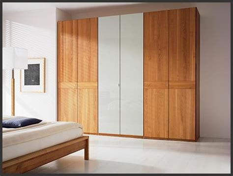 bedroom closet designs furniture small bedroom open maple wood closet idea with
