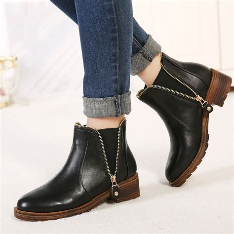 ladies boots on sale ladies ankle boots sale coltford boots