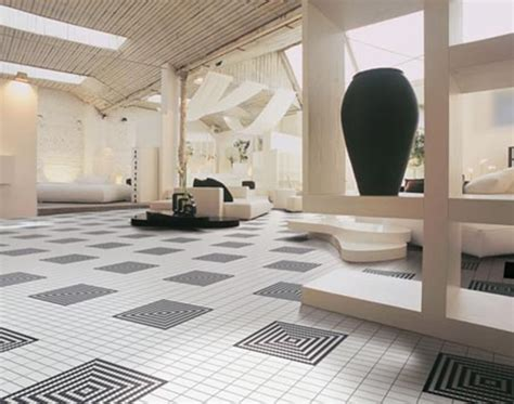 spacious bedroom design 15 inspiring floor tile ideas for your living room home decor