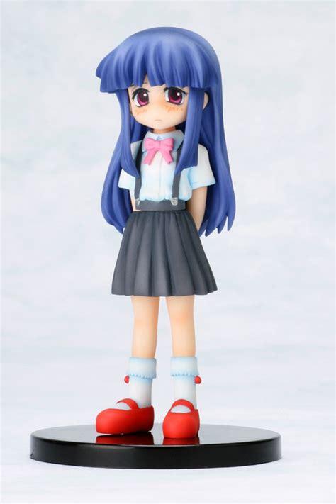 higurashi no naku koro ni order collect700 higurashi no naku koro ni rika my anime shelf