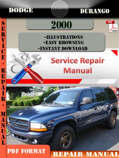 service manual car repair manuals online pdf 2000 lotus esprit lane departure warning dodge durango service repair manuals on online auto repair autos post