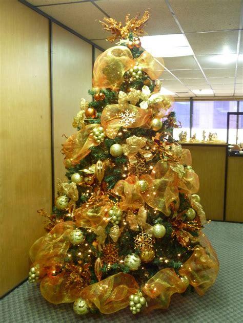 arbol de navidad ideas originales para decorar un 225 rbol de navidad