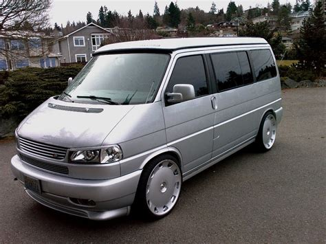 how cars run 2000 volkswagen eurovan engine control shanghaid 2002 volkswagen eurovan specs photos modification info at cardomain