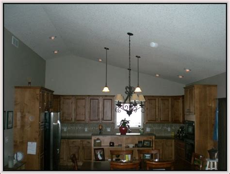 recessed lighting for cathedral ceiling recessed lighting placement vaulted ceiling lighting