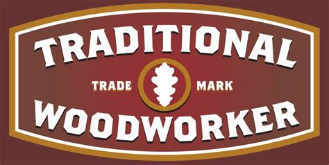 traditional woodworkers 17 best ideas about traditional woodworker on