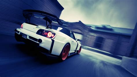 Hd F1 Car Wallpapers 1080p 2048x1536 Monitor by Honda S2000 Hd Wallpaper And Background Image
