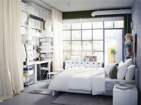 storage for a small bedroom small bedrooms storage solutions and decoration inspiration