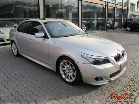 I Bmw by Bmw 530i 2008 Photo Gallery 4 10
