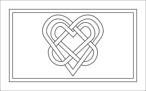 woodworking patterns for free pdf free printable wood burning patterns plans