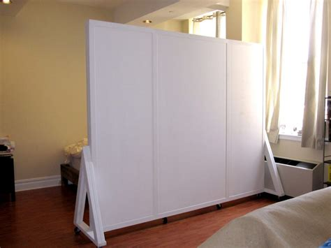 room dividers nyc gallery room dividers ny