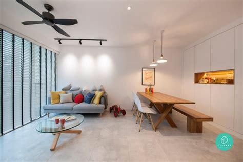 small condo interior design smart interior design ideas for small condos qanvast