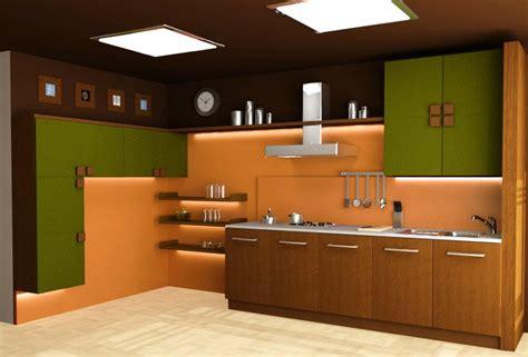 modular kitchen designer kitchen design i shape india for small space layout white