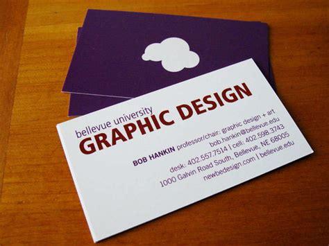 program for business cards graphic design program business cards on behance