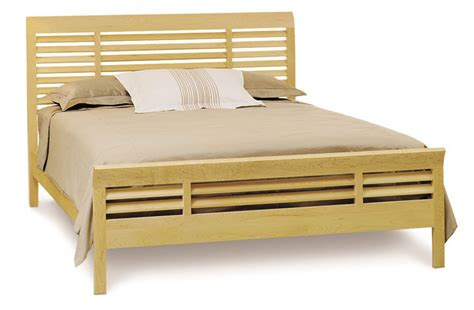 what is a xl bed xl bedroom furniture decoration access