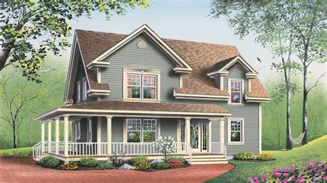 farmhouse style house plans style farmhouse plans country farmhouse house plans