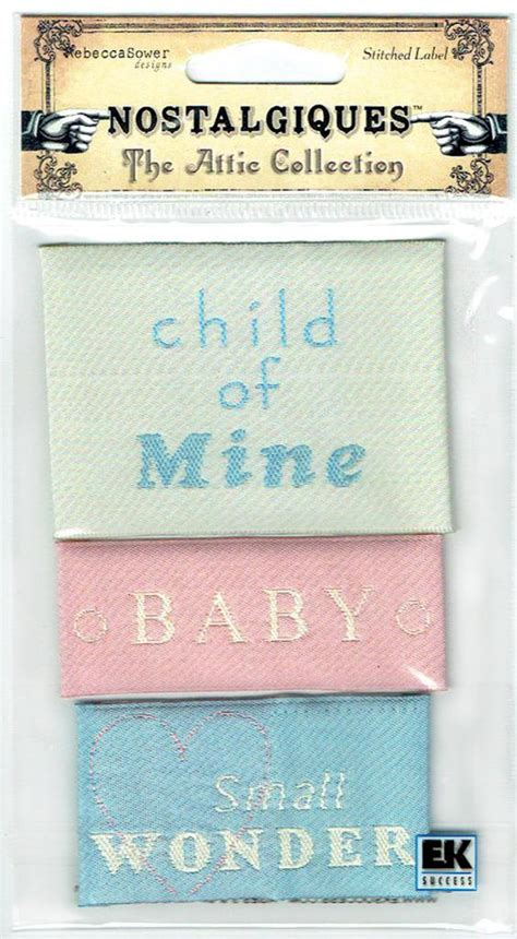 card embellishments uk various embellishments for cards scrapbooking baby themed