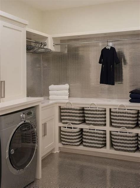 ideas for laundry room storage best 25 laundry rooms ideas on laundry room