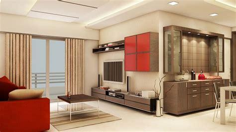 top home interior designers india s 10 best home decor