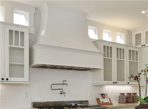 Kitchen Island Base Cabinet wood range hoods for custom kitchen cabinet designs