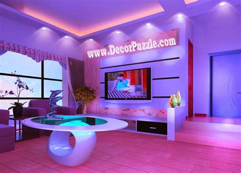 ceiling lights for room top ideas for led ceiling lights for false ceiling designs