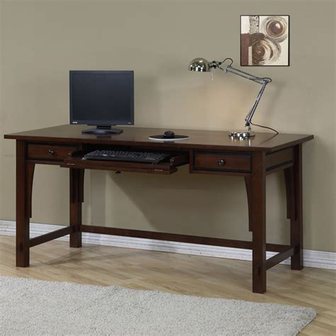 writing desks for home office home office writing desk small writing desk with drawers