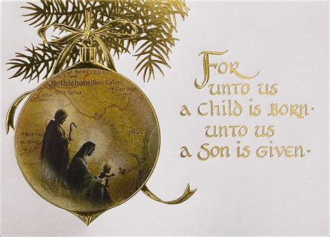 christian card the orthodox christian channel occ247 free greetings