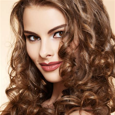 best hair salons for color woodstock ga curly hair style tips hair salon woodstock ga crowning