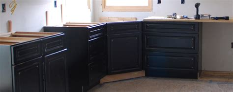 corner sink base kitchen cabinet corner kitchen sink base cabinet manicinthecity