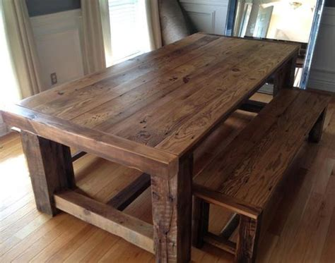 kitchen table woodworking plans kitchen captivating wooden kitchen table sets how to