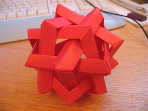 origami stuff origami
