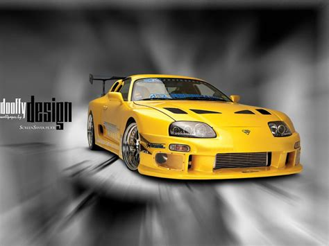Sports Car Wallpapers For Laptop by Fresh Car Wallpapers For Laptop Desktop Sports
