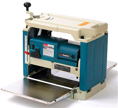 woodworking planer reviews tool review woodworking benchtop planers here s what we