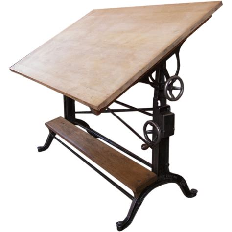 drafting table antique pin by christopher peterman on antique drafting tables