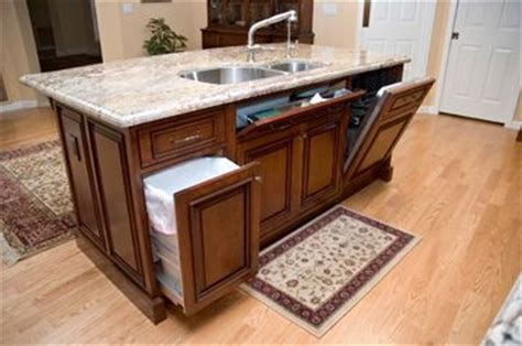 kitchen islands with sink and seating kitchen island with sink dishwasher and seating