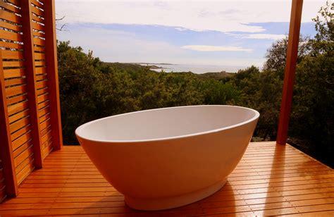 Composting Toilet Tasmania by Stories About Tasmania Tailored Tasmania