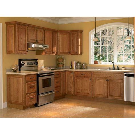 kitchen cabinets portland portland oak kitchen cabinets annrants