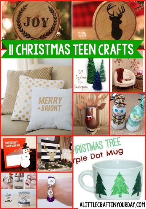 craft project ideas for teenagers 11 diy crafts a craft in your day