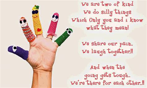 how to make friendship cards at home friendship day greeting cards
