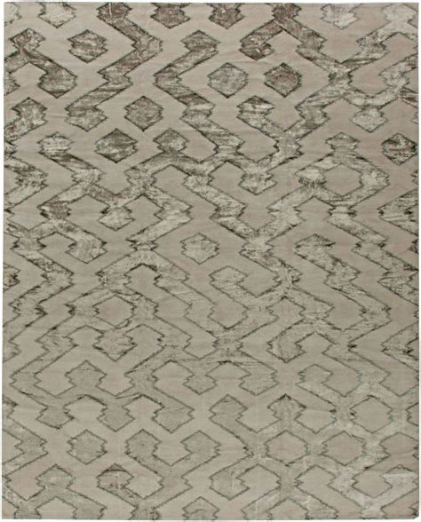 25 best contemporary rugs ideas on grey rugs
