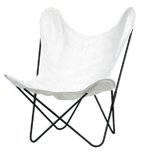 fauteuil aa toile airborne 484 euros structure en acier peinture epoxy housse toile
