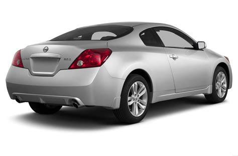 Nissan Altima Coupe Price by 2013 Nissan Altima Coupe 2013 Nissan Altima Price Photos
