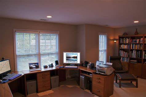 office desk arrangement ideas pics interesting home office decorating ideas for effective