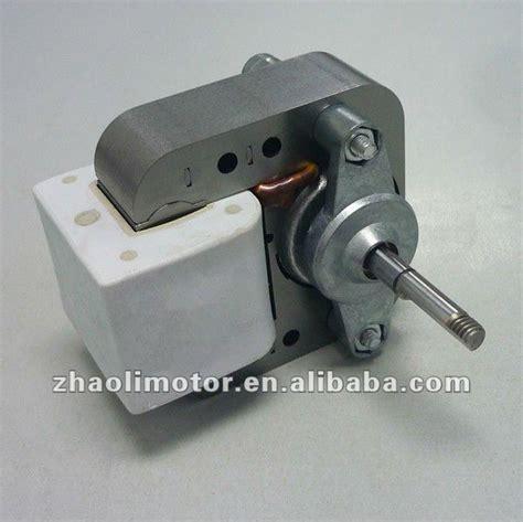 Waterproof Electric Motor by Shaded Pole Electric Motor Waterproof Yj61 20 120 220v 50